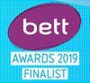 Bett-Awards-2019-finalist-logo_62790be836e7b7de027e169eca1b0888