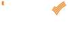 besa_logos_master_cmyk_mono_62790be836e7b7de027e169eca1b0888